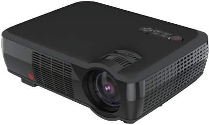 Видеопроектор Cactus CS-PRM.06B.WVGA Black