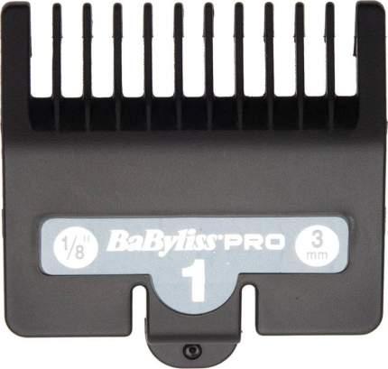 Насадка для машинки Babyliss V-Blade FX685E, 3 мм