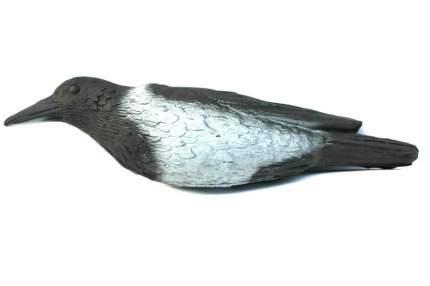 Чучело Ворона (Кубаньпласт)