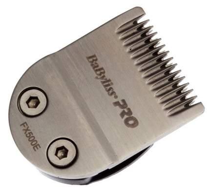 Нож к машинке Babyliss FX821E, 30 мм, широкие зубцы