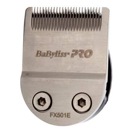 Нож к машинке Babyliss FX821E, 30 мм, стандартные зубцы