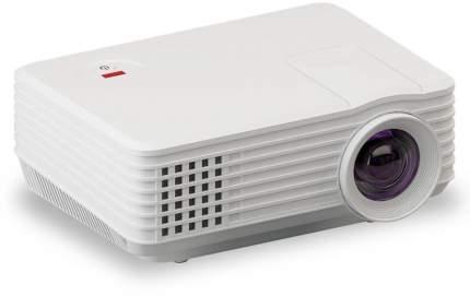 Видеопроектор HIPER Cinema A1 White