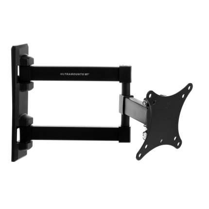 Кронштейн для телевизора Ultramounts UM 893 Black