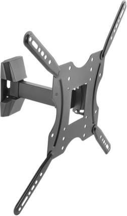 Кронштейн для телевизора Ultramounts UM 901 Black