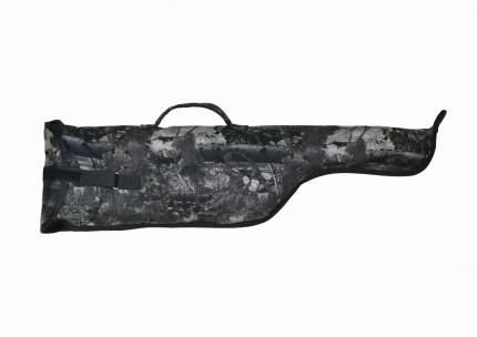 Чехол для ружья ИЖ-27 с ремнём HS-ЧР-204