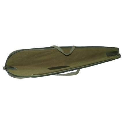 Чехол для оружия без оптики (полужест.пластк) 125см Чо-32 Aquatic
