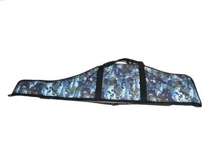 Кейс 125 с оптикой М / ПВ / пиксель 171452048