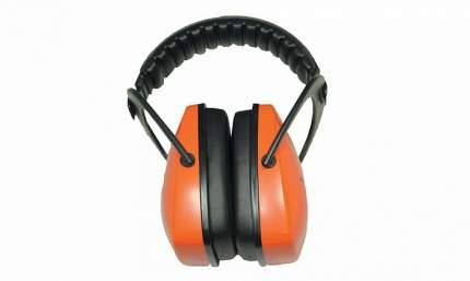 Наушники Arton 1000 складные, оранжевые, 28 дБ (2023)