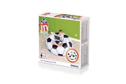 Надувное кресло Hoff Футбольный мяч 80364986