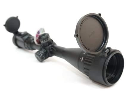 Прицел оптический Leapers 3-9х40 UTG TS с подсветкой (SCP-U394AOIEW)