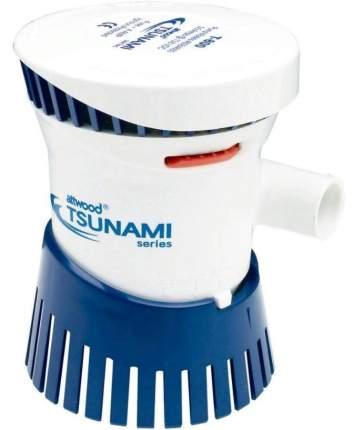 Помпа Tsunami T800 3028 л/час без упаковки (ATTWOOD T800) 4608-1