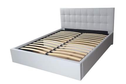 Кровать c подъёмным механизмом Hoff Вероника