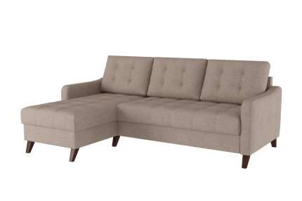 Угловой диван-кровать Hoff Римини