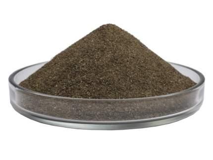 Водоросли беломорские  пищевые фукус гранулированный - 1 кг