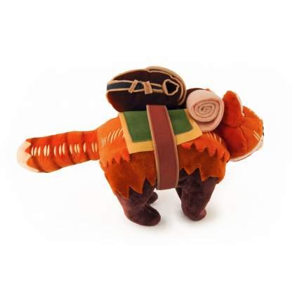 Мягкая игрушка Gaya Entertainment DOTA 2 Redpaw