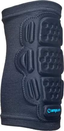Защита локтей Amplifi 2020-21 Elbow Sleeve Black S