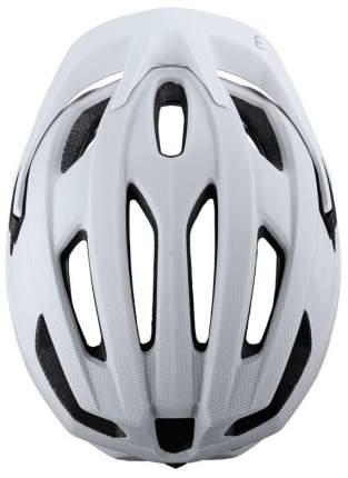 Велошлем Bbb 2020 Helmet Dune Mips Matt Off White M