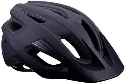 Велошлем Bbb 2020 Helmet Dune Mips Matt Black L