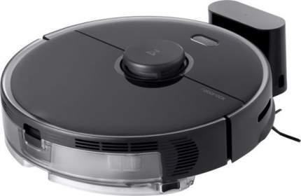 Робот-пылесос Roborock Robot Vacuum S5 Max S5E52-02 (Black)