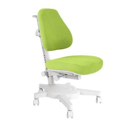 Детское кресло Anatomica Armata зеленый