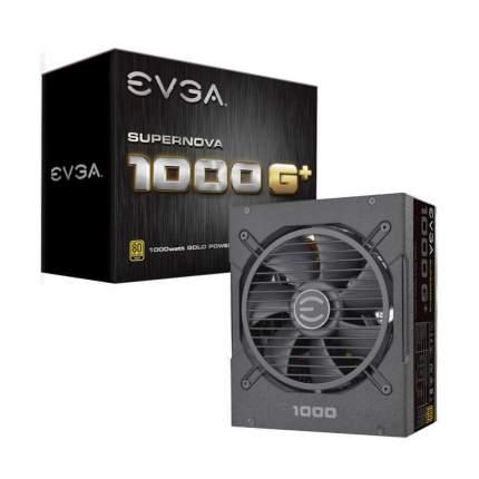 Блок питания EVGA 120-GP-1000-X2