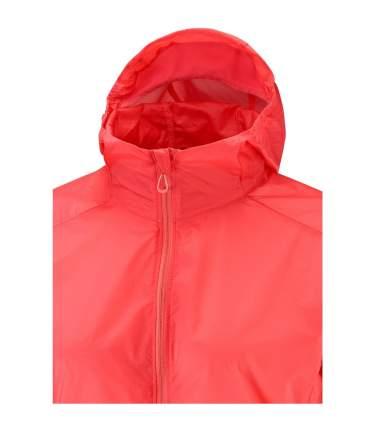 Куртка Salomon Elevate Aero Fz Hoodie W, urb navi, XS
