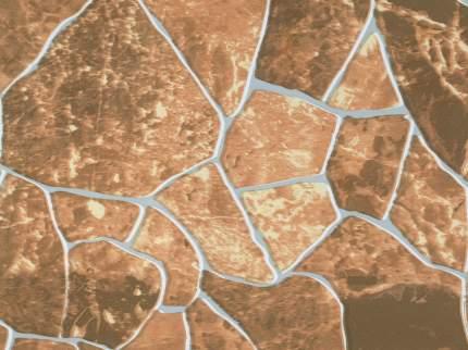 Пленка самоклеящаяся Ноблесса Карьерный камень 0016-305 D-C-fix 0.45х1.5м