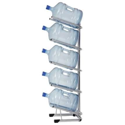Стеллаж для хранения воды HOT FROST 5 (251000502)
