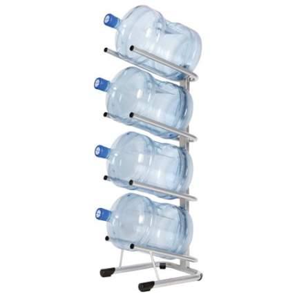 Стеллаж для хранения воды HOT FROST 4 (250900402)