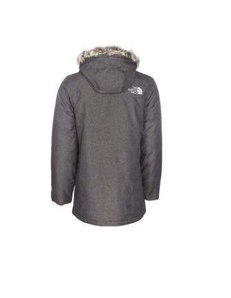 Куртка The North Face Zaneck M, urb navi, XL