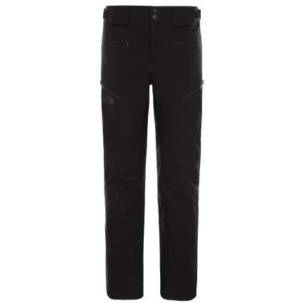 Спортивные брюки The North Face W Anonym Pant, black, M