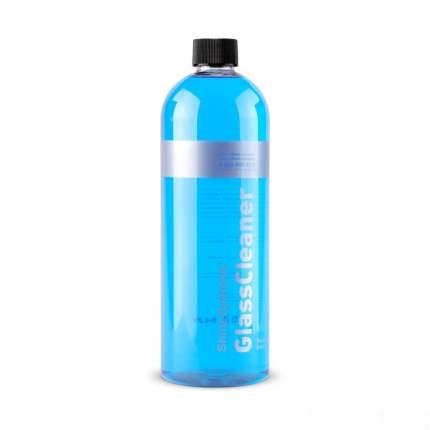 GlassCleaner - универсальный очиститель стекол Shine Systems SS903 750 мл