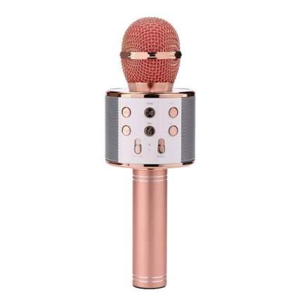 Микрофон NoBrand (4434.1)