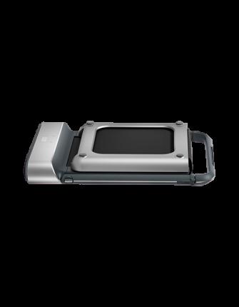 WalkingPad R1 Pro (Русская версия) (TRR1F Pro)