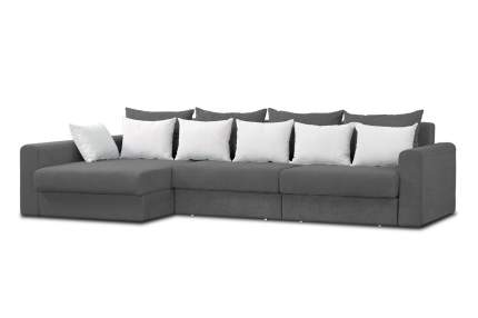 Угловой диван-кровать Hoff Модена
