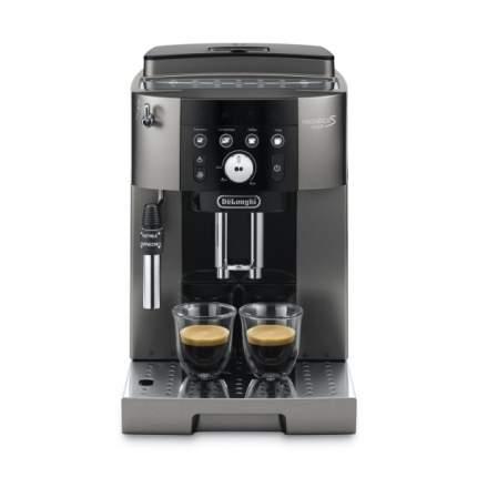 Кофемашина автоматическая DeLonghi ECAM250.33.TB