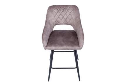 Барный стул Hoff Alura