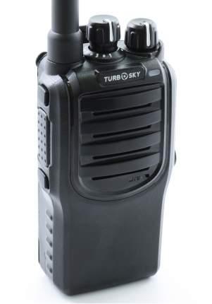Рация Turbosky T4