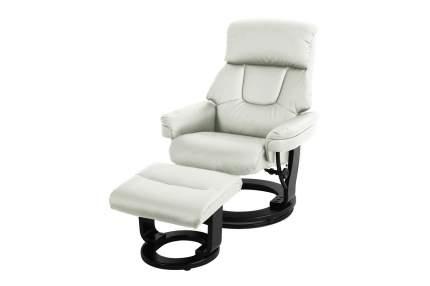 Комплект мебели Hoff Ontario