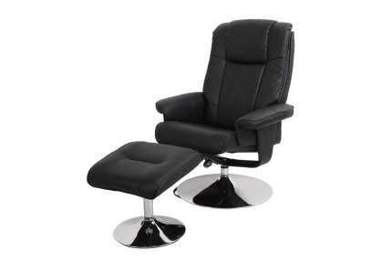 Комплект мебели Hoff Alberta