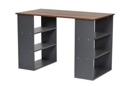 Письменный стол Hoff Лагос