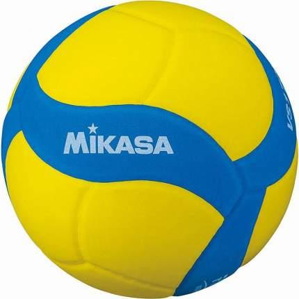 Mikasa Мяч волейбольный VS170W-Y-BL