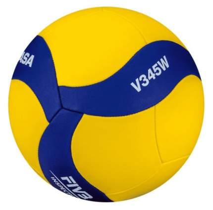 Mikasa Мяч волейбольный V345W