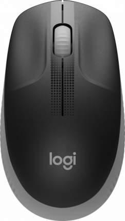 Мышь Logitech M190 910-005906