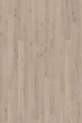 Паркетная доска Kahrs 13мм Дуб Mostra 1-пол