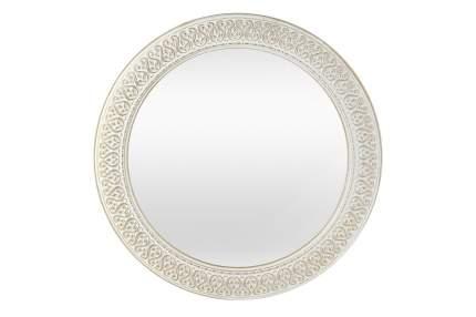 Декоративное зеркало в раме Михаил Москвин Танго