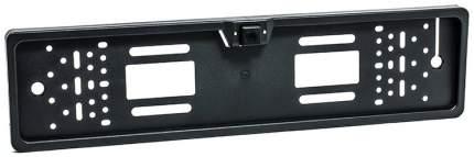 Камера переднего/заднего вида в рамке номерного знака AVS309CPR (HD)