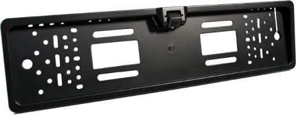 Камера переднего/заднего вида в рамке номерного знака AVS308CPR (CMOS PRO)