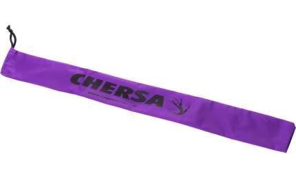 Чехол для палочки Chersa фиолетовый