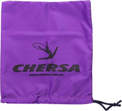 Чехол для скакалки Chersa фиолетовый